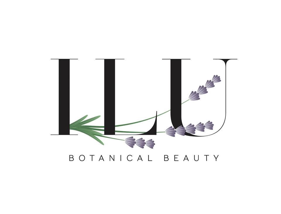 Ilu Botanical Beauty