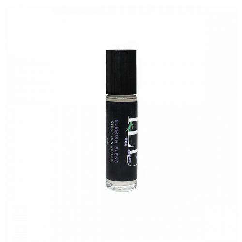 Blemish Blend Skin Roller